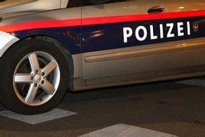 Schreckschuss Im Auto by Wien News Alle Nachrichten Im 220 Berblick Vienna At