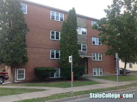 state college appartments apartments rentals 626 south pugh st state college