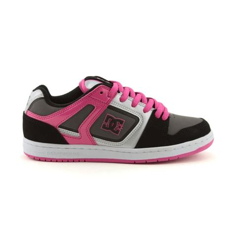 womens dc skate shoes 17 best images about dc shoe obsession on