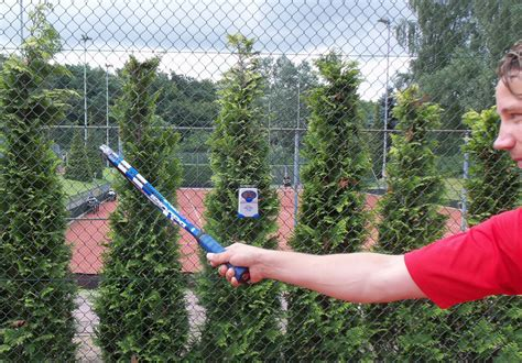 swing speed radar swing speed radar for tennis sportssensors