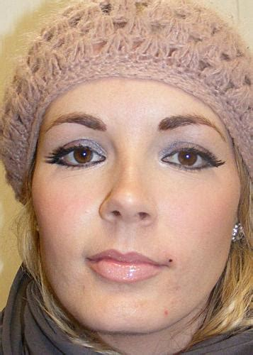 tattoo eyeliner baton rouge softouch permanent makeup laser technologies in kenner