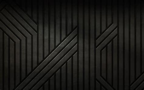 metal pattern name metal wallpaper 2560x1600 44466