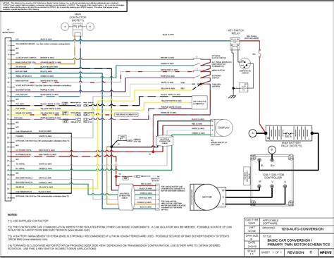 wiring diagram best diagrams for cars 2 car wiring