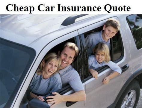 cheap car insurance quotes  pinterest cheap car