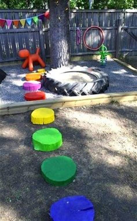 fun backyards for kids 1000 backyard ideas kids on pinterest backyard ideas