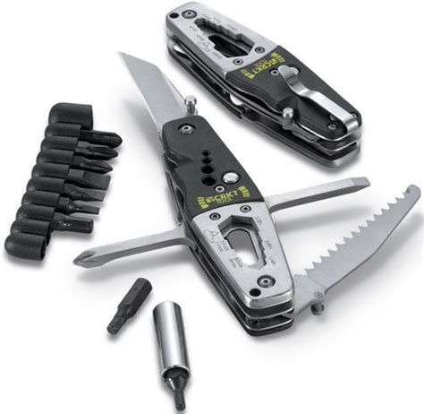 Crkt Magic Screwdriver Edc Multifunction Tools crkt multi tool