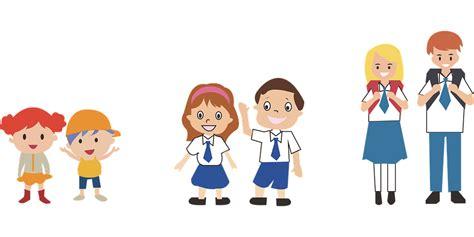 Ebooks 44542 High Five 2 Educacion Primaria Pupil by 학생 아이 케어 초등학교 183 Pixabay의 무료 벡터 그래픽