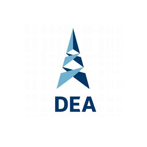 Dea Search Dea Logo Dea