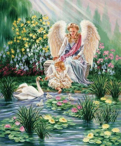 imagenes hermosas de angeles angel pictures images photos
