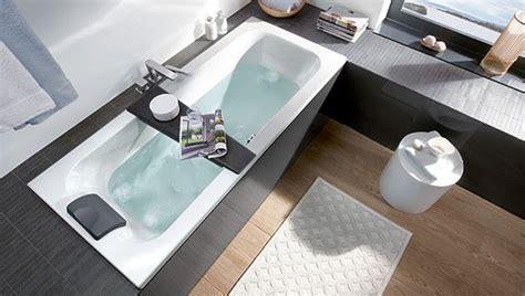 Villeroy Boch Badewanne by Install Your New Small Bath Villeroy Boch