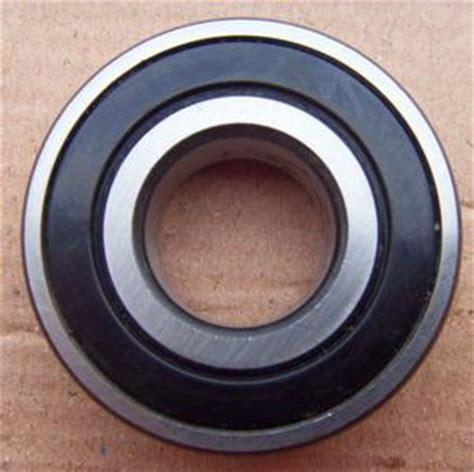 Bearing 6209 2rs unb groove bearings 6209 2rs 6209 bearing 45x85x xiamen union bearings co ltd