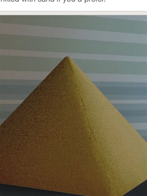 How Do You Make A Pyramid Out Of Paper - 1000 images about ancient on schools