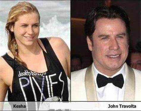 10 most look alike celebrities 17 best images about celebrity lookalike on pinterest