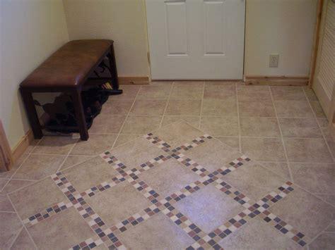 amazing foyer tile floor designs 14 amusing foyer tile entryway tiles design ideas 28 images custom entryway