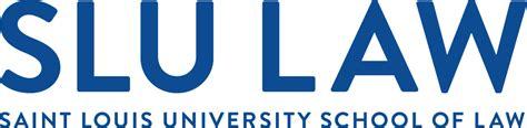 billiken logo vector logo of slu 12 000 vector logos