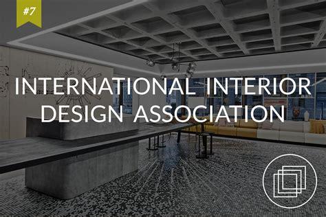 interior designer association billingsblessingbags org