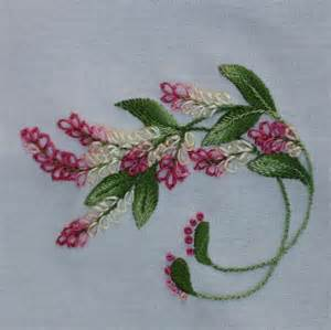 embroidery by artconcept visual communications in