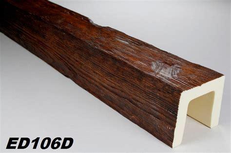 deckenbalken deko muster musterst 252 cke deckenbalken deco wood weiteres muster