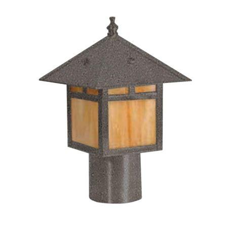 best outdoor motion sensing security light sterling motion sensing outdoor light best outdoor motion
