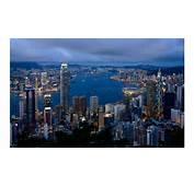 Best Hong Kong China 4K Wallpaper  Free