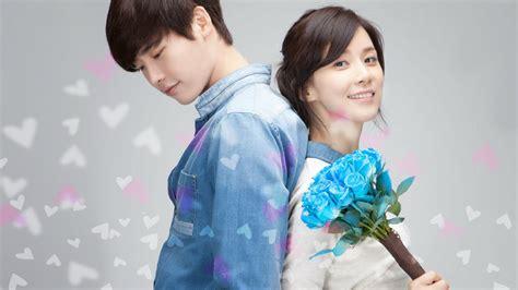 film drama korea i hear your voice i hear your voice korean dramas wallpaper 35264385