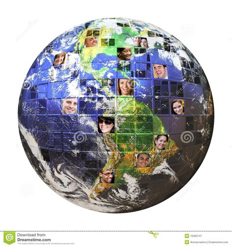 2 the earth and its peoples a global history volume ii books global network of stock illustration image of