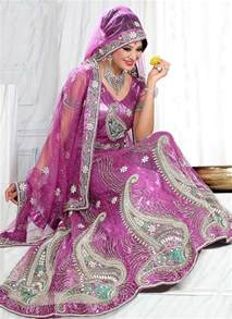 indian dresses for weddings indian wedding dresses 2014 20