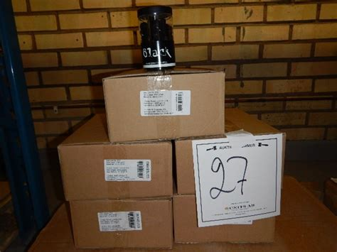 5 11 Paket Black units black black sweet liquorice 5 paket