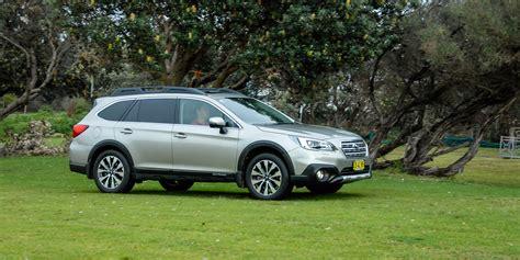 Subaru Outback Comparison by Skoda Octavia Scout 135tdi V Subaru Outback 2 0d Premium