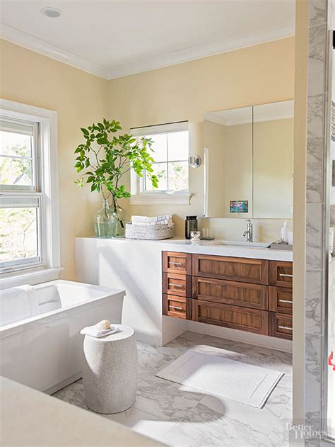 Beige And White Bathrooms by Beige Bathroom Ideas