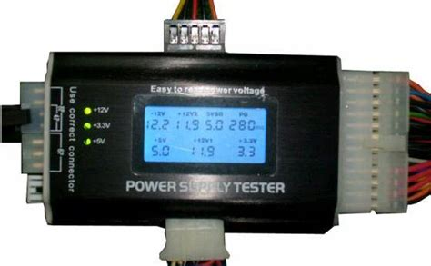 switching computer power supply tester id 3502457 product