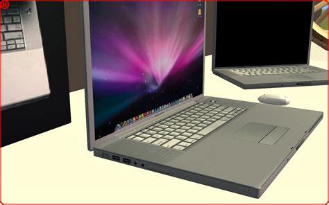 wann erscheint sims 4 für mac mod the sims apple macbook pro