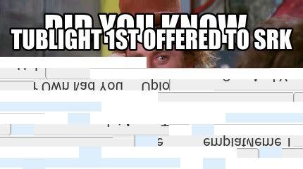 meme creator   realize  unblocked meme
