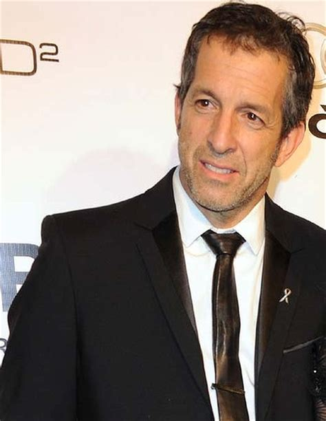 My Rumor Lives Proof That Mound Can Stir The Pot by Kicking Up A Shoe Designer Kenneth Cole Causes