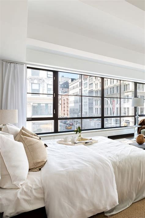 3 bedroom apartment new york city best 20 city view apartment ideas on pinterest city