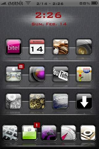 themes for iphone 3gs free download imana themes for iphone iphone wallpapers iphone themes