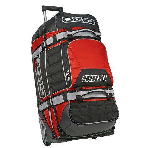 ogio motocross gear bags document moved