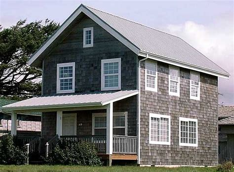simple homes to build build or remodel your own house simple house plan design