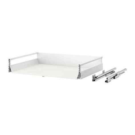 Supplier Frame Presisi Sablon 80x60 maximera drawer medium 80x60 cm ikea