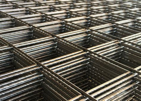 10 welded wire fencing 10 iron steel welded wire mesh panels reinforcement