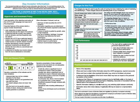 aifmd reporting template aifmd reporting template 28 images aifmd reporting