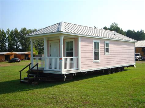one room cabins for sale katrina cottage 1 bedroom 1 bath completely remodeled