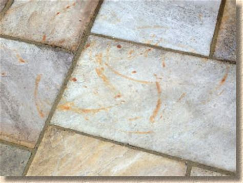 how to get grease patio stones how to clean cement stains patio modern patio