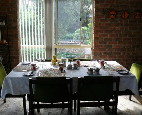 bed and breakfast put in bay accommodation coles bay pelican bay bed breakfast
