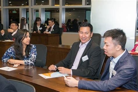Cityu Mba Time by Connect With Cityu Mba Mentors Mba Cityu