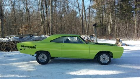 69 plymouth satellite for sale 1969 plymouth satellite overview cargurus