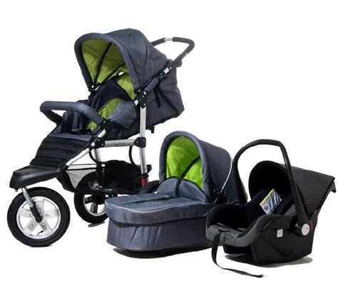 baby car seat fan 18 best fan testimonials reviews images on pinterest