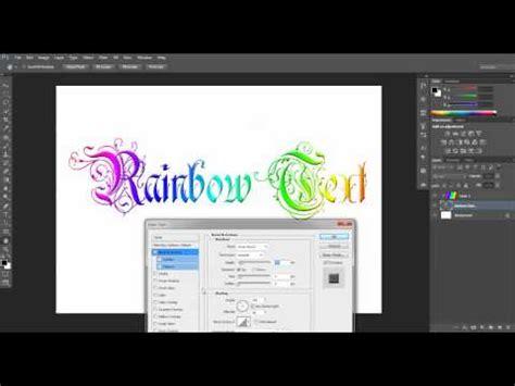 tutorial adobe photoshop komplit adobe photoshop text and photo effects tutorials b110