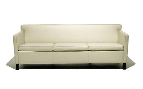 krefeld sofa krefeld sofa design within reach