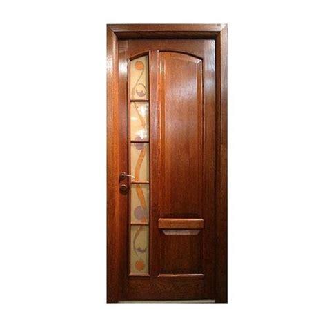 Wooden Front Door High Quality Wooden Doors Quality Front Doors